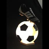 Tischlampe Ronaldo