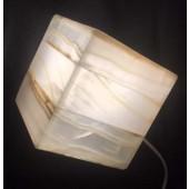 """Würfel Lampe """"Blanco"""""""