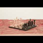 Italienisches Schachbrett